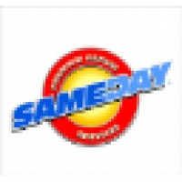 Same Day Auto >> Sameday Auto Scratch Dent Repair Linkedin