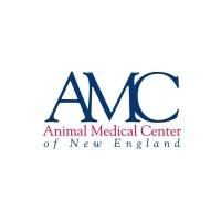 Emergency Animal Medical Center Of New England
