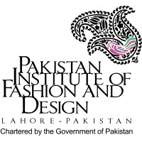 Pakistan Institute Of Fashion And Design Lahore Linkedin