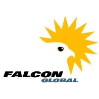 Falcon Global Ltd   LinkedIn