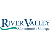 Rvcc Academic Calendar.River Valley Community College Linkedin