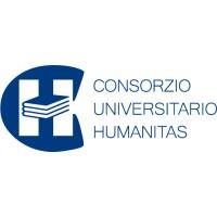 Risultati immagini per consorzio humanitas