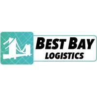 Best Bay Logistics Inc | LinkedIn