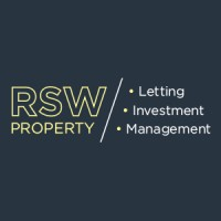 Rsw property investments forex gbp to euro