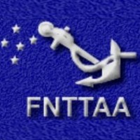 Resultado de imagem para fnttaa