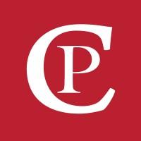 Clarendon Partners, LLC   LinkedIn