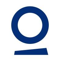 predictice logo