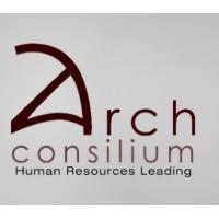 arch consilium algerie linkedin. Black Bedroom Furniture Sets. Home Design Ideas