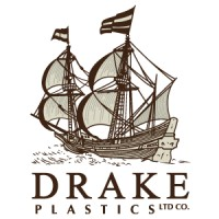 Drake Plastics Ltd  Co | LinkedIn