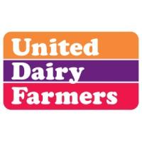 United Dairy Farmers Linkedin