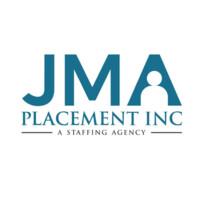 JMA Placement, Inc    LinkedIn