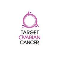 Target Ovarian Cancer Linkedin