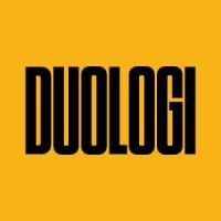 Image result for duologi finance
