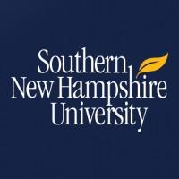 www snhu edu blackboard