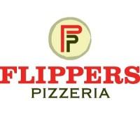 Flippers Pizzeria Linkedin
