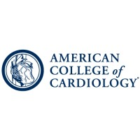 Recent Updates American College Of Cardiology