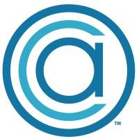 Rackspace Open Cloud Academy | LinkedIn