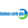 Business cards plus hiring shipping clerk in 8785 portage industrial business cards plus logo reheart Gallery