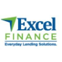 excel finance company linkedin