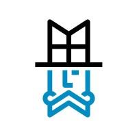 Mister Window Holding Corp  | LinkedIn