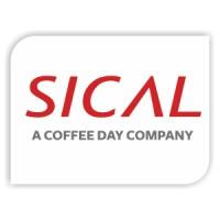 Sical Logistics Ltd , Cafe Coffee Day Company | LinkedIn