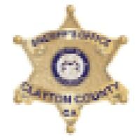 Clayton County Sheriff's Office | LinkedIn
