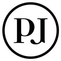 oikeus tieteen opiskelija dating Website