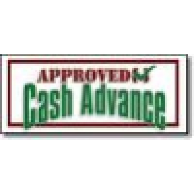 Alternatives to payday loans for bad credit photo 3