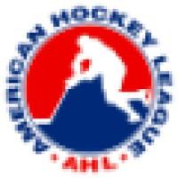 American Hockey League Linkedin