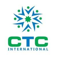 Caspian Training Company   LinkedIn