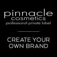 Pinnacle Cosmetics | LinkedIn