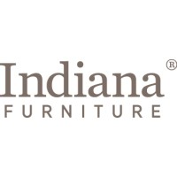 Indiana Furniture Linkedin