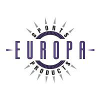 Europa Sports Products   LinkedIn