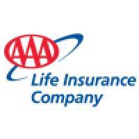 Aaa Life Insurance Reviews >> Aaa Life Insurance Company Linkedin
