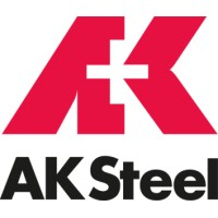 Image result for AK steel corp