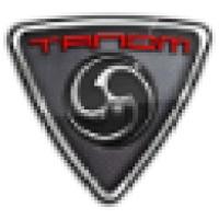 Tanom Motors, LLC