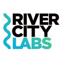 River City Labs   LinkedIn