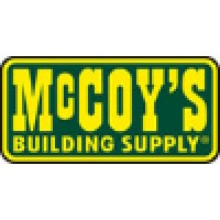 Mccoy S Building Supply Employees