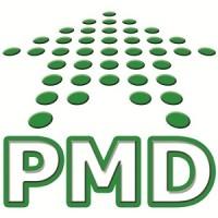 Pakistan Mobile Number Portability Database ( Guarantee