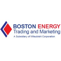 Boston Energy Trading and Marketing | LinkedIn
