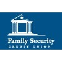 Family Security Credit Union Linkedin