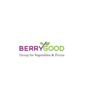 BerryGood Group for Trading vegetables and fruits   LinkedIn