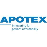 Apotex Inc  | LinkedIn