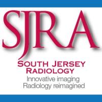 South Jersey Radiology | LinkedIn