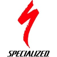 Image result for specialized