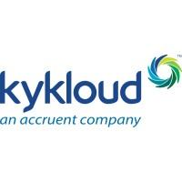 Kykloud | an Accruent company | LinkedIn
