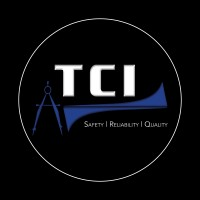TCI Fabrication & Industrial Services | LinkedIn