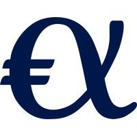 Advanzia Bank Salary