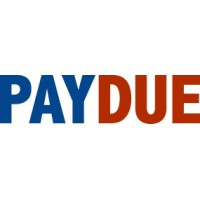 Pay Due Inkasso Gmbh Linkedin
