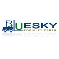 BLUESKY FORKLIFT PARTS CO ,LTD | LinkedIn